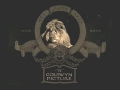 Slats, used from 1916 to 1928, was one of five MGM lions who resided at Jungleland USA.[61]