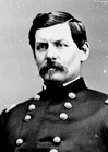 Governor George B. McClellan (NJ)