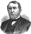 William W. Campbell (New York Congressman and Judge).jpg