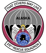212th Rescue Squadron emblem.jpg