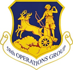 58thoperationsgroup-emblem.jpg