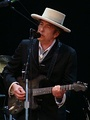 Bob Dylan (Literature & Arts, 1959-1960) 2016 Nobel Prize in Literature