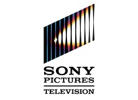 Sony Pictures Television logo.jpg