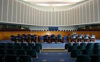 Strasbourg- European Court of Human Rights.jpg