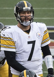 The top three quarterbacks taken in the draft, Eli Manning, Philip Rivers, and Ben Roethlisberger have all enjoyed successful careers with their teams, with a combined four Super Bowl wins and 18 Pro Bowl appearances.