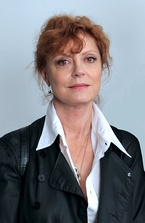 Susan Sarandon and Geena Davis both received various accolades for their performances, including nominations for the Academy Award for Best Actress.