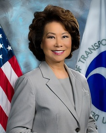 Elaine Chao official portrait.jpg
