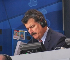 Keith Hernandez has won eleven consecutive Gold Gloves at first base, the most by any MLB player.