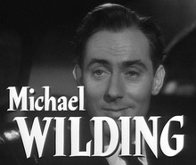 Michael Wilding in Stage Fright trailer.jpg