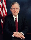 Mitch McConnell official photo.jpg