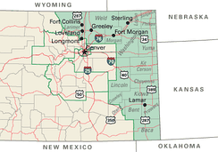 US-Congressional-District-CO-4.PNG