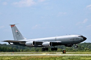 141st Air Refueling Squadron KC-135R 62-3514.jpg