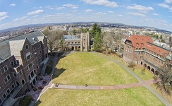 Aerial of The Hill School Quad.jpg