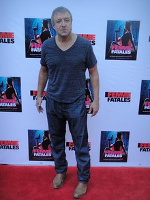 Femme Fatales Red Carpet - Paul Rae.jpg