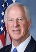 Mike Thompson, official portrait, 116th Congress (cropped).jpg