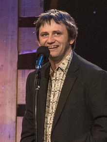 Musician of the Year- Andy Cutting (26698945536) (cropped).jpg