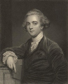 Portrait of Sir William Jones (4671559) (cropped).jpg