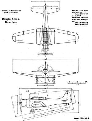 3-side view of an SBD-5