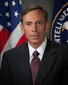David PetraeusDirector of the Central Intelligence Agency from New York[139][140]