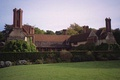 Goddards, Abinger Common, Surrey-1093093487.jpg