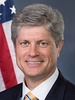 Jeff Fortenberry Official Portrait 115th Congress (cropped).jpg