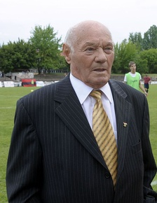 "Jenő Buzánszky, the longest living member of the ""Golden Team"", died on 11 January 2015, aged 89."