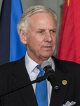 SC Governor Henry McMaster 2019 (cropped).jpg