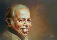 THILAKAN-OIL PAINTING.jpg