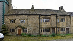 Cottages in Wolsingham