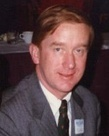 William Weld 90s.jpg