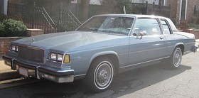 80-85 Buick LeSabre coupe.jpg