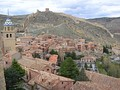Albarracín 2.jpg