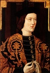 Edward IV's secret marriage to Elizabeth Woodville contributed to the growing tensions between Warwick and the king.