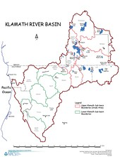 KlamathBasin-location.jpg