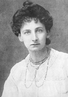 Lady Constance Lytton, 1908.jpg