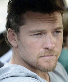 Sam Worthington 2014.jpg