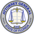 Seal of the Attorney General of Florida.jpg