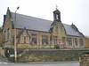 Stainland and Holywell Green United Reformed Church - geograph.org.uk - 1116537.jpg