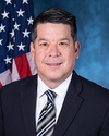 TJ Cox, official portrait, 116th Congress.jpg