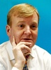 Charles Kennedy MP (cropped).jpg