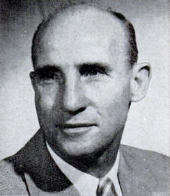 From 1959's Pocket Congressional Directory of the Eighty-Sixth Congress.