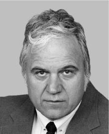 James Traficant 105th Congress 1997.jpg