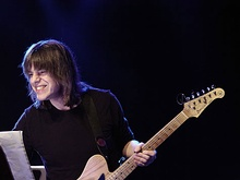 Mike Stern in 2007