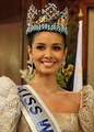 Miss World 2013Megan Young Philippines