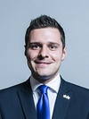 Official portrait of Ross Thomson crop 2.jpg