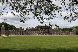 Wentworth Woodhouse East Front.jpg