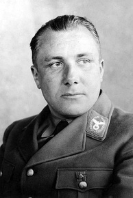 "Martin Bormann, Hitler's ""deputy"" from 1941, saw Nazism and Christianity as ""incompatible"" and was a leading proponent of the anti Church Struggle."