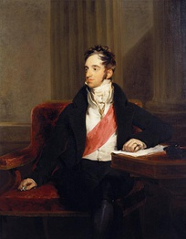 For forty years (1816–56) Karl Nesselrode as foreign minister guided Russian policy