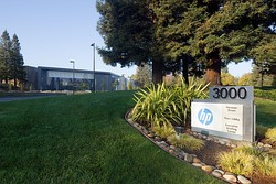 HP Headquarters Palo Alto.jpg