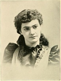 Mary Ethel Blanchard